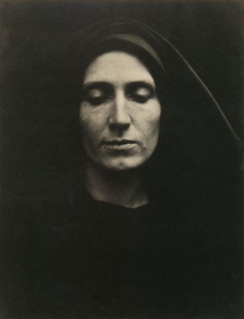 Julia Norman, 1867